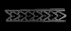 Tatuagem Maori Historia E Significado De 10 Simbolos Mais Usados