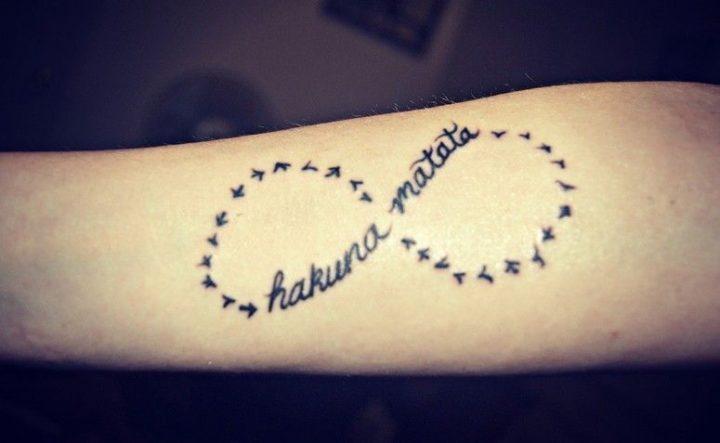 Frases Para Tatuagem Confira 230 Opções E Ideias Para
