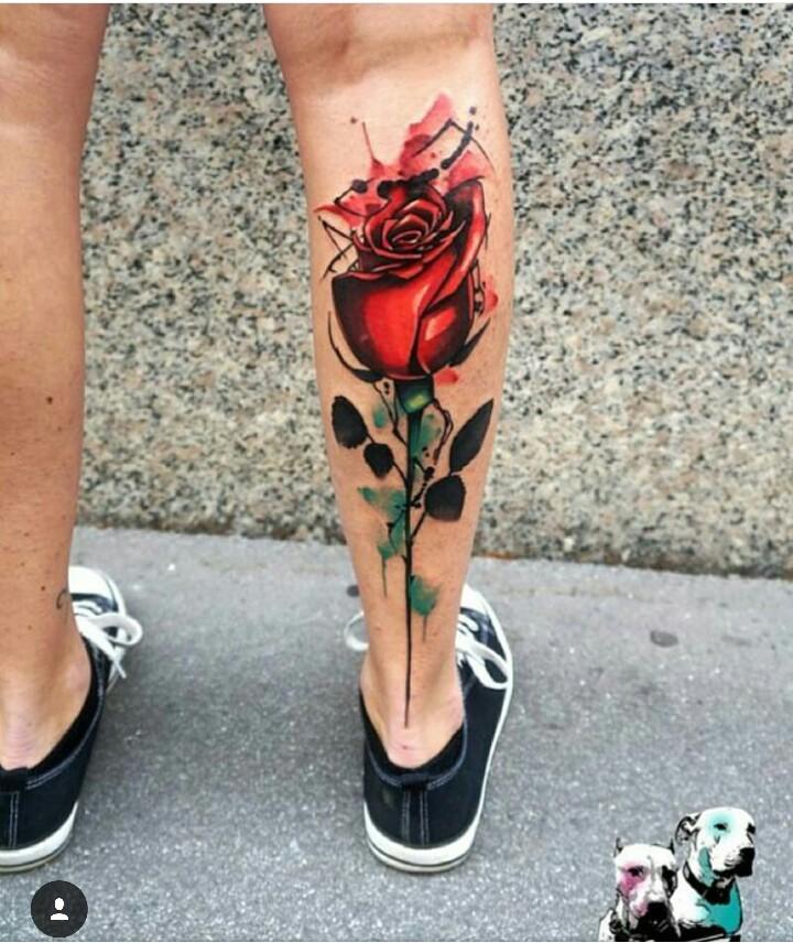 Tatuagens Delicadas: Veja Frases E Desenhos Lindos Para Se