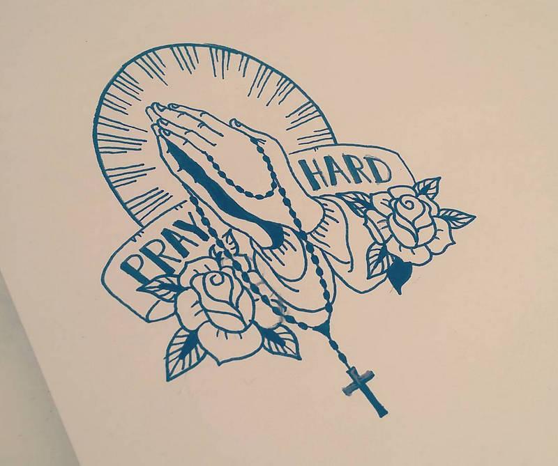 Fazer tatuagem é considerado pecado?