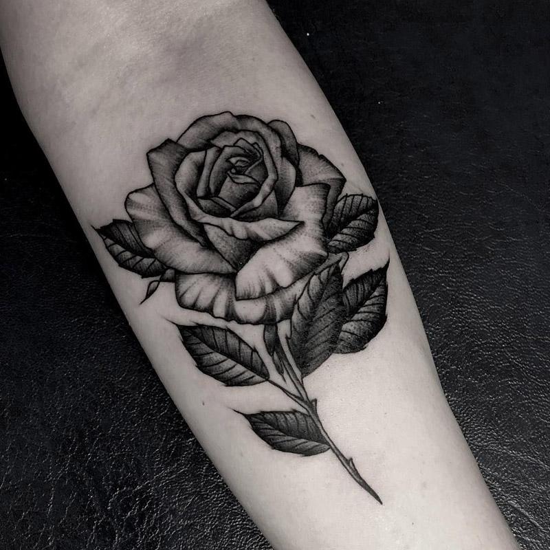 Cuidados necessários depois de fazer uma tatuagem