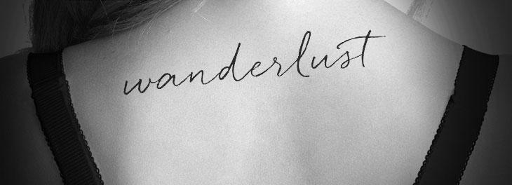 letras para tatuagem