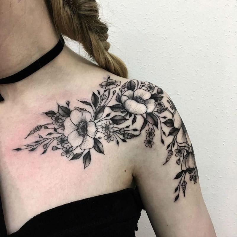 Quais São Os Tatuadores Mais Famosos Do Mundo Amo Tatuagem