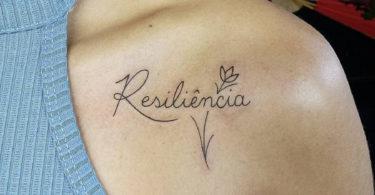 Yasmin Author At Amo Tatuagem Page 6 Of 37