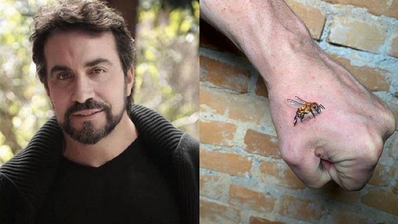 Tatuagem-do-Padre-Fábio-de-Melo-1