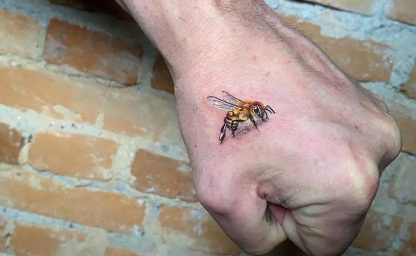 Tatuagem-do-Padre-Fábio-de-Melo