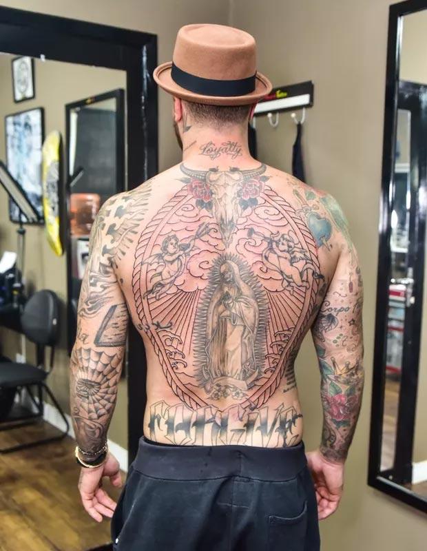 Tatuagens-de-Felipe-Titto