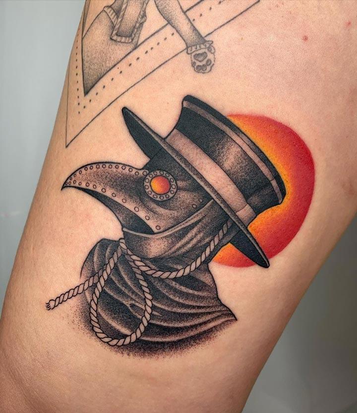 Tatuagem-COVID-19