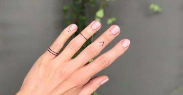 Tatuagem-de-anel