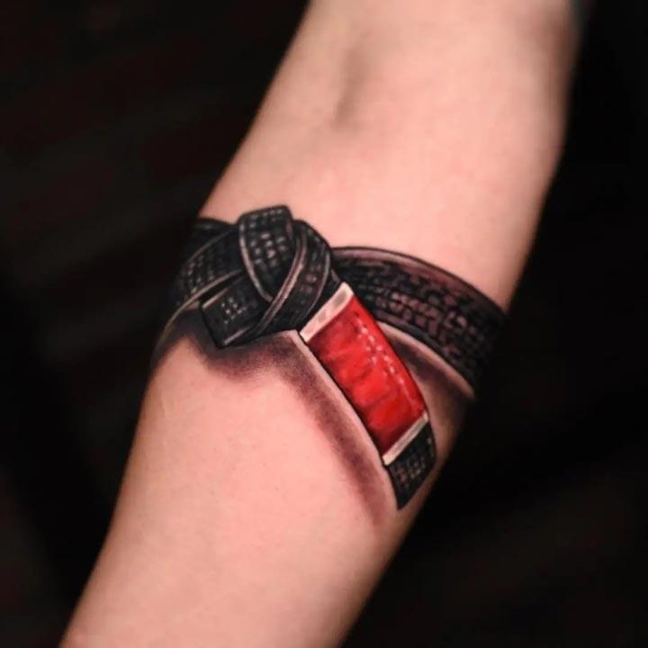 Tatuagens-de-jiu-jitsu